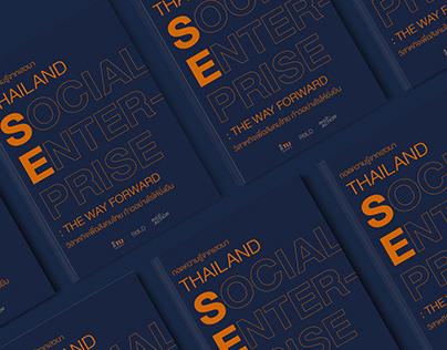 Thailand SE Booklet