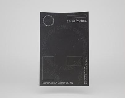 Laura Peeters