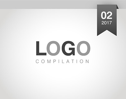 Logo Compilation 2016-2017