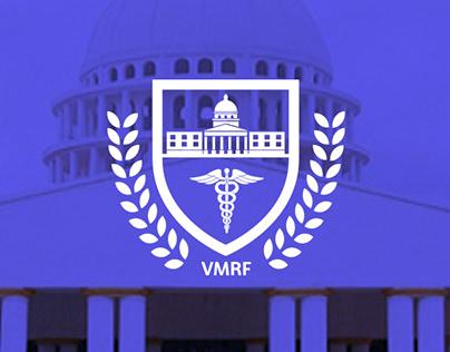 Aarupadai Veedu Medical College (AVMC)