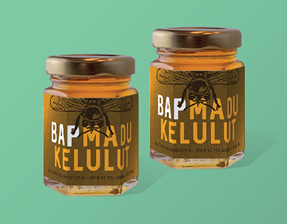 Bpa Projects Photos Videos Logos Illustrations And Branding On Behance