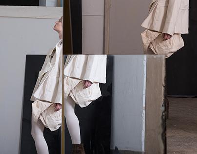MM - Fashion Campaign