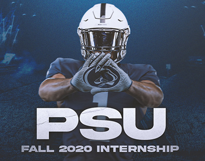 Penn State Football Recruiting | Fall 2020
