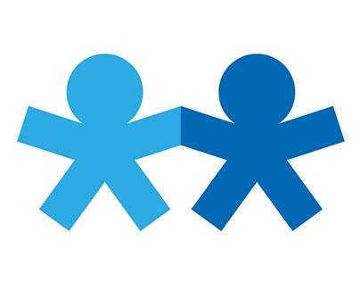 Crossborders cooperation logo