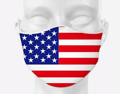 Customise Mask