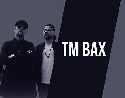 TM BAX live in zurich [2016]