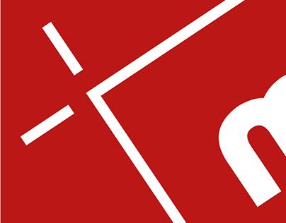 Logo Redesign - Manica Soluções