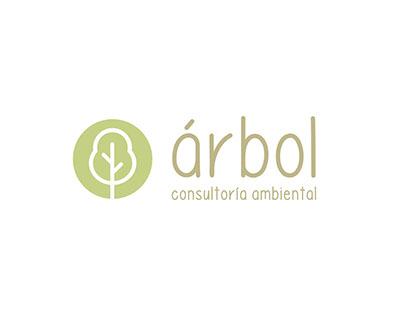 Árbol consultoría ambiental