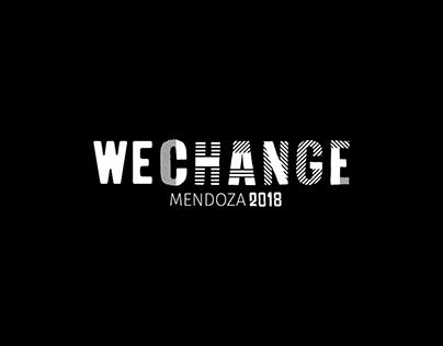 WeChange AfterMovie