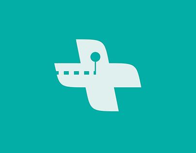 logo for diagnostica domiciliare