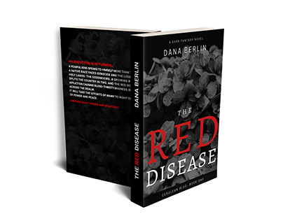 The red Disease