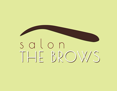 LOGO / Cosmetic Saloon