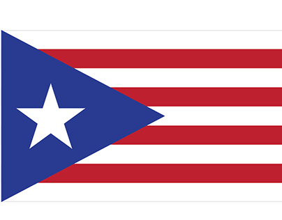 Redesign of Liberia county flags