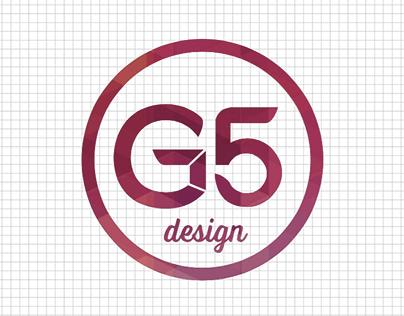 G5 Branding