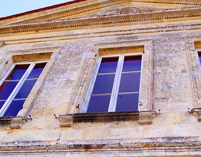 Photography, Bordeaux