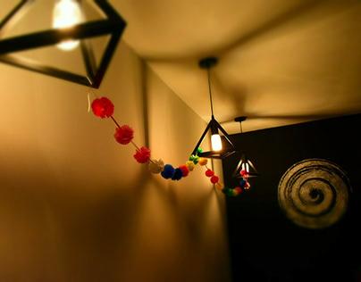 EFIMERA - Café Bar