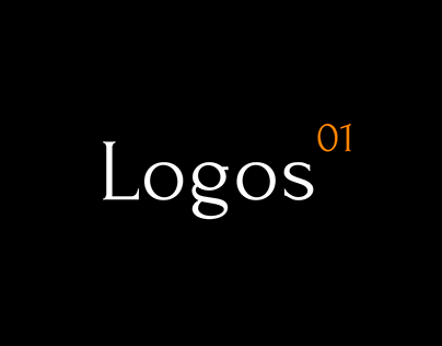 Logo Collection No. 1
