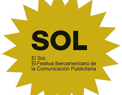 Shortlist El Sol 2016_#Másmujerescreativas