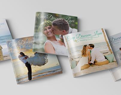 Magazine and Catalogs