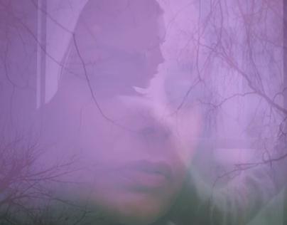 Catherine Hammel Winter Campaign Film