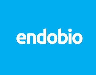 endobio - Visual Branding
