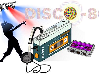DISCO-80x