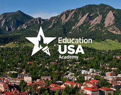 Education USA Academy