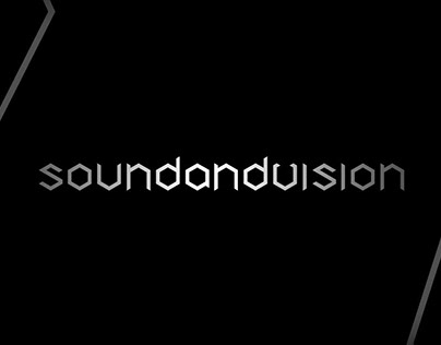 NABA Sound&Vision - Logo and Teaser