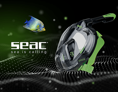 SEAC UNICA / Product Design / Concept