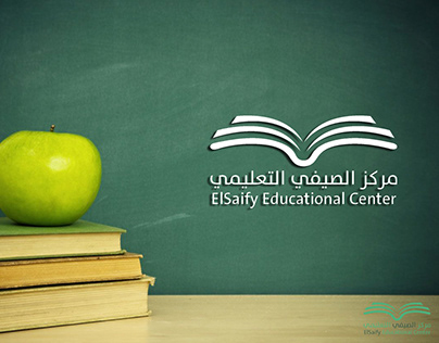 Elsaify Educational Center