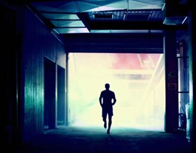 Valerenga Football Promotional Film