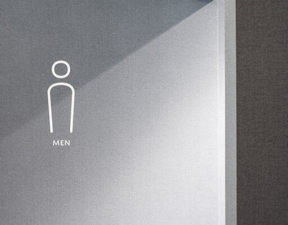 New's TO-O - Identity & Signage