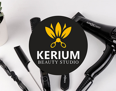 Kerium beauty studio