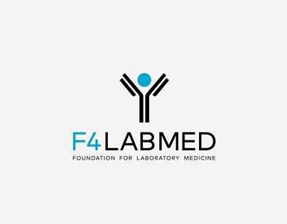 F4LABMED