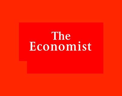 The Economist_Copy-ad