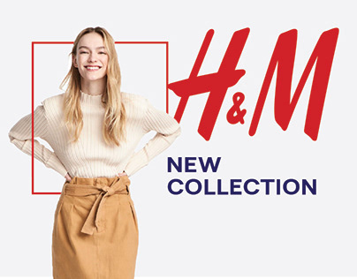 H&M Booklet