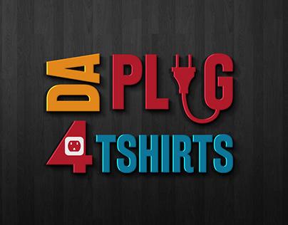 Da Plug 4 Tshirts