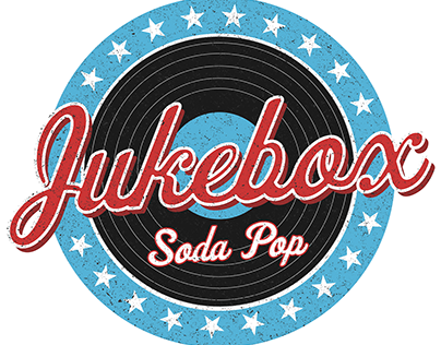 Jukebox Logo