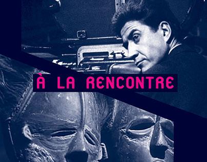 Alain Resnais, à la rencontre de plusieurs arts