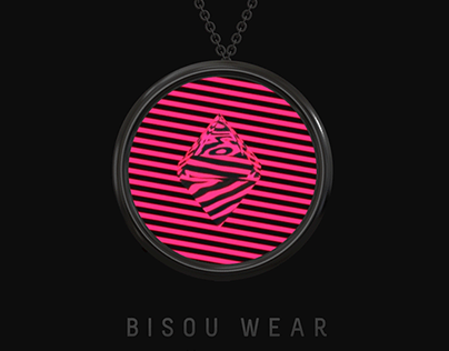 Bisou Wear