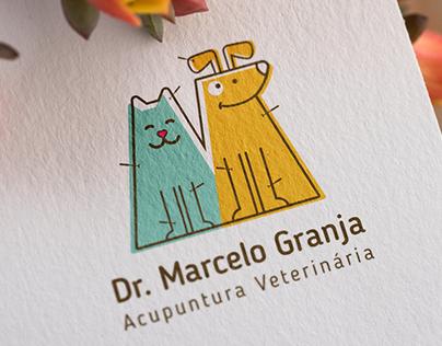 Dr. Marcelo Granja