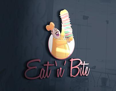 Eat n Bite Restaurant