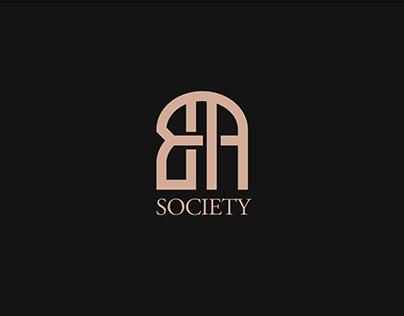 BA Society
