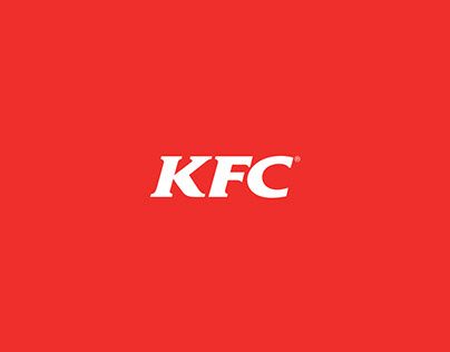 Apploration: KFC Website Redesign (Conceptual)