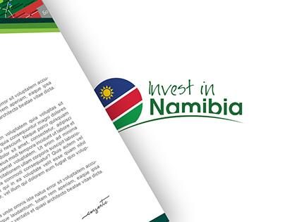 NAMIBIA TRADING HOUSE