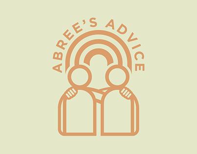 Abree's Advice