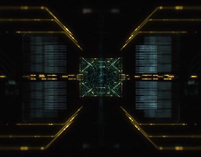 EY- Enterprise