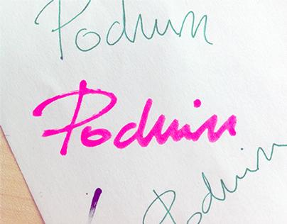 Jahalni center Podvin / Horse riding center Podvin