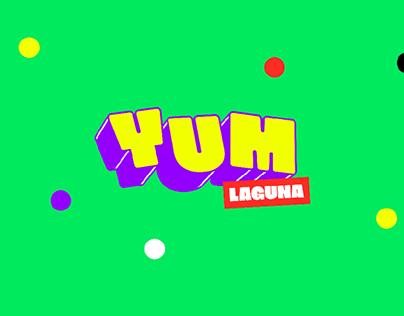 YUM Laguna