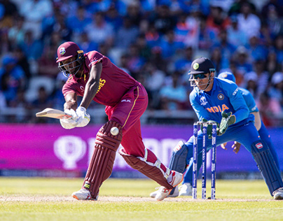 Cricket Betting Sites, Get Free Cricket Betting Tips